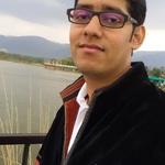 Ahsan Q.