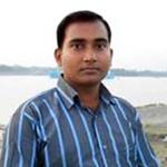 Sagar H.