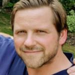 Oliver M.'s avatar