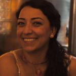 Ayca K.'s avatar
