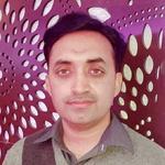 Shahzad Waseem A.