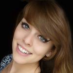 Adrianna G.