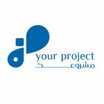 Projectakk