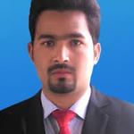 Sahir W.