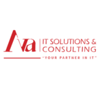 Ava IT Solutions, Dubai, UAE (https://ava-solutions.ae/)