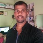 Vuliki N.'s avatar