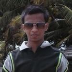 Tharindu's avatar