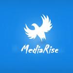 Media R.