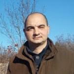 Vilim Zovko