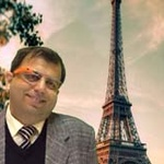 Shammi Kapoor I.