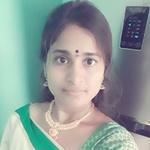 Suthapriya S.