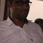 Karthick