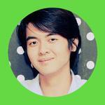 Teh B.'s avatar