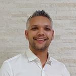 Bruno P.'s avatar