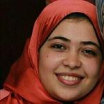 Yasmin Alaa El Din