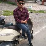 Dhanchandra