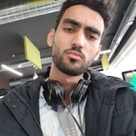 Aksell Rami