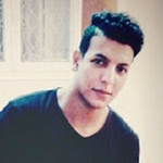 Amr's avatar