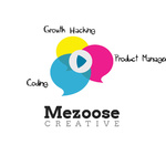 Mezoose C.