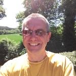 Richard P.'s avatar