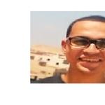 Mahmoud abd elrehem
