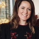 Gemma F.'s avatar