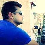 Rajeev Pankaj R.