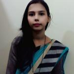 Shivani's avatar