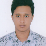 Mahauj