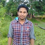 Saif S.