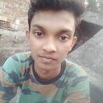 Suman Malik