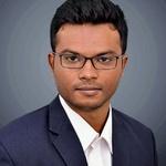 Ahmed Imran J.