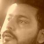 Irfan Qureshi - IQUATOR TECHNOLOGIES