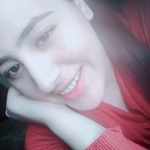 Maheen S.'s avatar