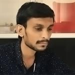 Pratik's avatar