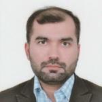 Haroon M.'s avatar