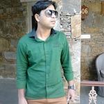 Ashok T.