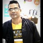 Shambhu's avatar