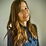 Michelle P.'s avatar
