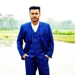 Sourav Kumar's avatar