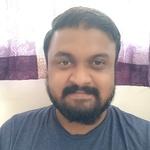 Gaurav's avatar