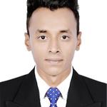 Nur Mohammad