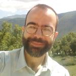 Luca Maria M.