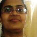 Pratibha Tapadia