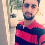 Mohannad G.