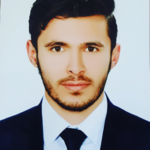 Mohammad Yasir E.'s avatar