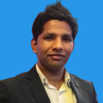 Jai S.'s avatar