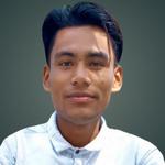 Umesh's avatar