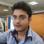 Shanuj