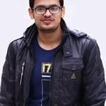 Muhammad Shahbaz Shouket